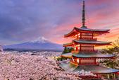 Lựa chọn thời điểm du lịch Nhật Bản phù hợp để tiết kiệm nhất